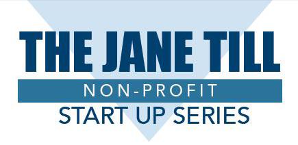 Jane Till start up series
