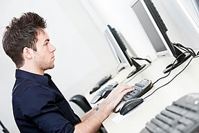 two new IT classes