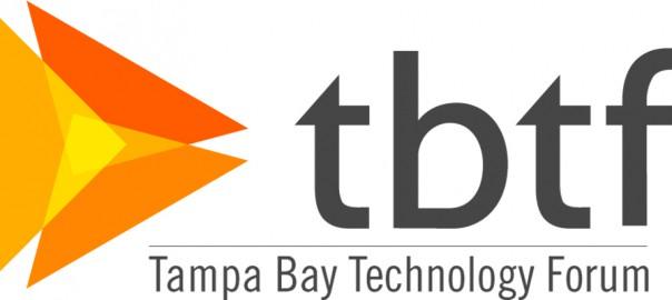 TBTF hosts event at ValPak