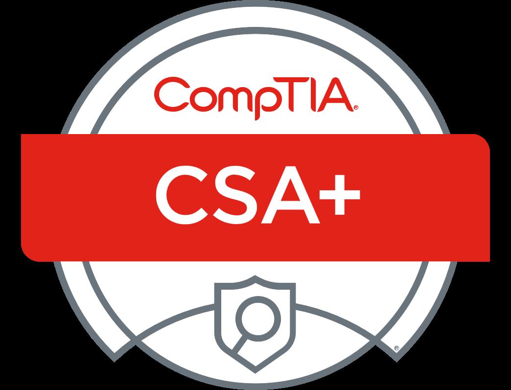 Spc Professor Adds Cybersecurity Industry Certification To Repertoire