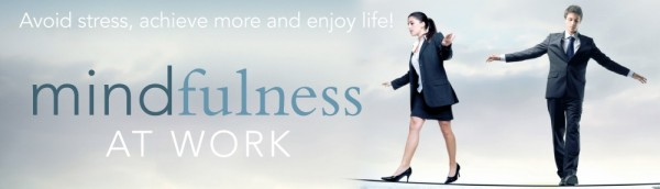 Mindful_Work_Banner_2
