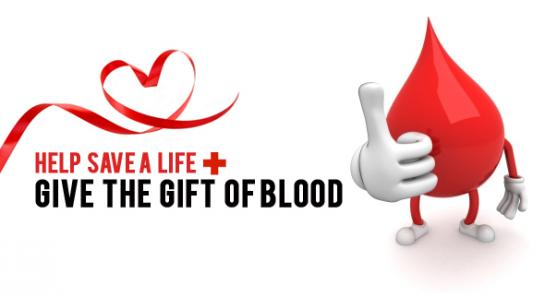 donate_blood_rotator