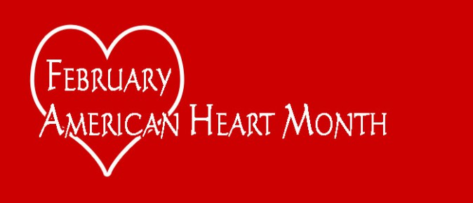 february-heart-month