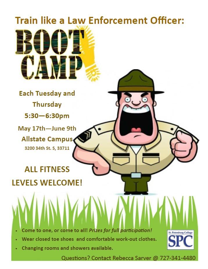 Allstate Bootcamp