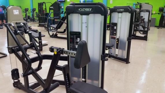 Gibbs-weight-machines