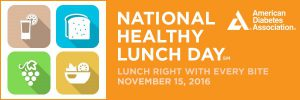 national-health-lunch-2016