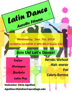 latin-dance-dec