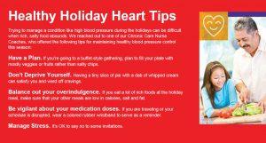 holiday-health-002